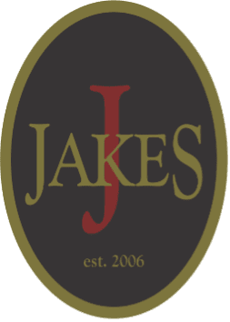 Jake's Old City Grill